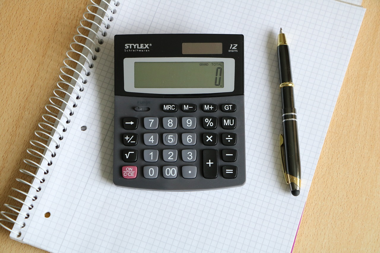 Quels sont les avantages du logiciel QuickBooks ?